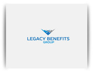 Legacy Benefits Group Logo - Entry #61