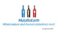 MulattoEarth Logo - Entry #49