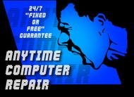 Logo design - Entry #39