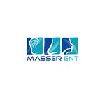 MASSER ENT Logo - Entry #293