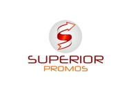 Superior Promos Logo - Entry #37