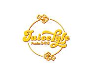 JuiceLyfe Logo - Entry #333