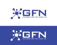 GFN Logo - Entry #121