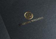 Surefire Wellness Logo - Entry #176