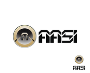 AASI Logo - Entry #55