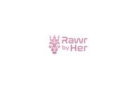 Rawr by Her Logo - Entry #41