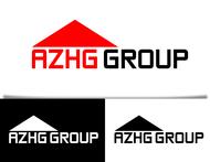 Real Estate Team Logo - Entry #19