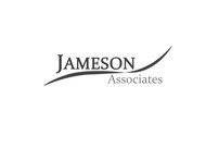 Jameson and Associates Logo - Entry #13