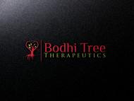 Bodhi Tree Therapeutics  Logo - Entry #205