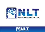 NLT Logo - Entry #38