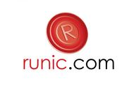 Communication plattform Logo - Entry #193