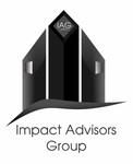 Impact Advisors Group Logo - Entry #62