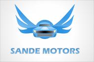 Car Dealer Logo - Entry #67