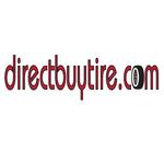 directbuytire.com Logo - Entry #12