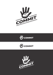 Commit Logo - Entry #65