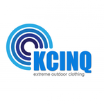 K-CINQ  Logo - Entry #219