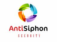 Security Company Logo - Entry #203