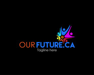 OURFUTURE.CA Logo - Entry #22