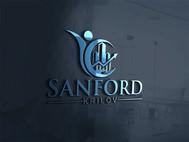 Sanford Krilov Financial       (Sanford is my 1st name & Krilov is my last name) Logo - Entry #113