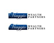 Viaggio Wealth Partners Logo - Entry #311