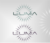 Luma Salon Logo - Entry #219