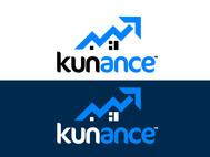 Kunance Logo - Entry #66