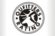 OutfittersRating.com Logo - Entry #86