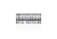Lindimar Metal Recycling Logo - Entry #390