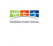 Wedding Event Social Logo - Entry #10