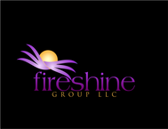 Logo for corporate website, business cards, letterhead - Entry #81
