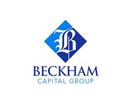 Beckham Capital Group Logo - Entry #83