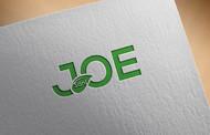 Joe Sani Logo - Entry #178