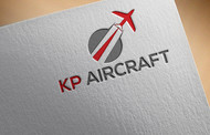 KP Aircraft Logo - Entry #425