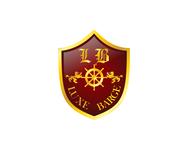 European Hotel Barge Logo - Entry #86