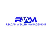 Reagan Wealth Management Logo - Entry #794