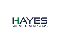 Hayes Wealth Advisors Logo - Entry #14