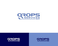 QROPS Services OPC Logo - Entry #143