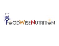 Logo for a nutrition company - Entry #22