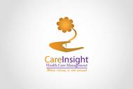 CareInsight Logo - Entry #99