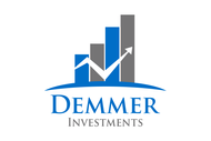 Demmer Investments Logo - Entry #322