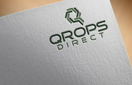 QROPS Direct Logo - Entry #117