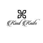 Kind Knits Logo - Entry #112