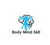 Body Mind 360 Logo - Entry #169