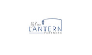 Blue Lantern Partners Logo - Entry #191