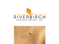 RiverBirch Executive Advisors, LLC Logo - Entry #68