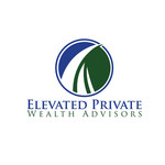 Elevated Private Wealth Advisors Logo - Entry #21