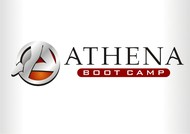 Fitness Boot Camp needs a logo - Entry #98