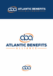 Atlantic Benefits Alliance Logo - Entry #26
