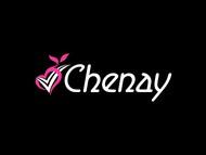 vChenay Logo - Entry #44