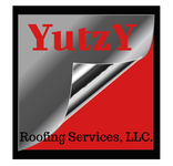 Yutzy Roofing Service llc. Logo - Entry #115